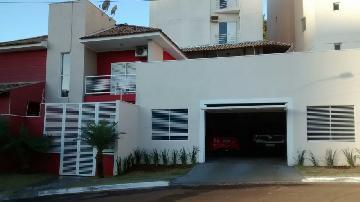Alugar Casa / Padrão em Ribeirão Preto. apenas R$ 910.000,00