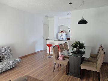 Alugar Apartamento / Padrão em Ribeirão Preto. apenas R$ 1.400,00