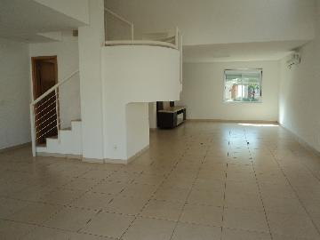 Alugar Casa / Condomínio em Ribeirão Preto. apenas R$ 4.800,00