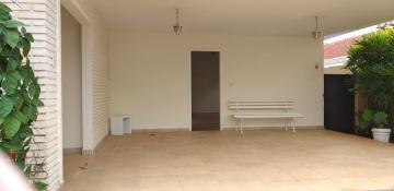 Casa / Padrão em Ribeirão Preto Alugar por R$4.000,00