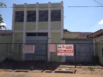 Alugar Imóvel Comercial / Imóvel Comercial em Ribeirão Preto. apenas R$ 2.900,00