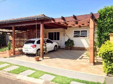 Alugar Casa / Condomínio em Ribeirão Preto. apenas R$ 405.000,00
