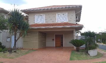 Alugar Casa / Condomínio em Ribeirão Preto. apenas R$ 3.950,00