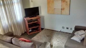 Alugar Casa / Condomínio em Ribeirão Preto. apenas R$ 560.000,00