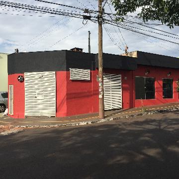 Alugar Imóvel Comercial / Imóvel Comercial em Ribeirão Preto. apenas R$ 3.500,00