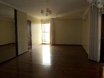 Alugar Apartamento / Padrão em Ribeirão Preto. apenas R$ 1.950,00