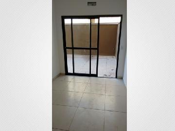 Apartamento / Padrão em Ribeirão Preto , Comprar por R$299.000,00