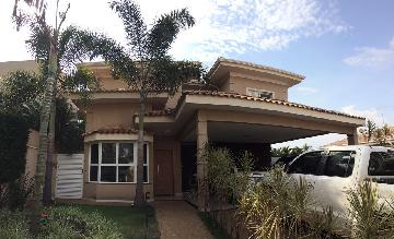 Casa / Condomínio em Ribeirão Preto Alugar por R$6.500,00