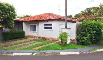 Alugar Casa / Condomínio em Ribeirão Preto. apenas R$ 1.350,00