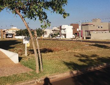 Alugar Terreno / Condomínio em Ribeirão Preto. apenas R$ 212.000,00