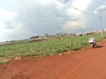 Cravinhos Jardim das Acacias Terreno Venda R$9.800.000,00  Area do terreno 39643.00m2