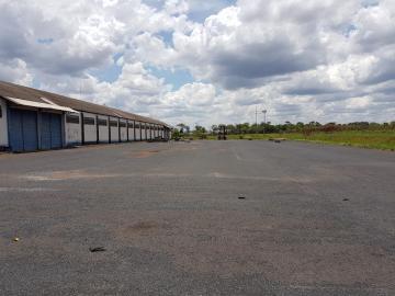 Ribeirao Preto Jardim Ouro Branco comercial Locacao R$ 88.000,00  Area do terreno 36000.00m2 Area construida 4000.00m2