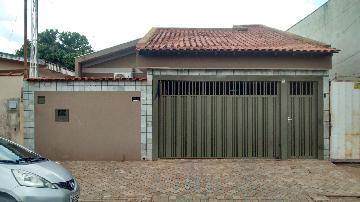 Alugar Casa / Padrão em Ribeirão Preto. apenas R$ 295.000,00