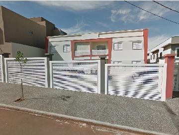 Alugar Apartamento / Padrão em Ribeirão Preto. apenas R$ 320.000,00
