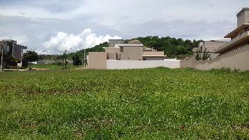 Alugar Terreno / Condomínio em Ribeirão Preto. apenas R$ 430.000,00