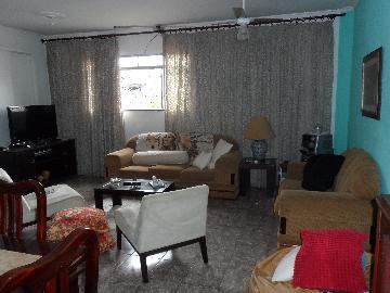 Apartamento / Padrão em Bonfim Paulista , Comprar por R$260.000,00