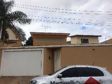 Alugar Casa / Padrão em Ribeirão Preto. apenas R$ 585.000,00