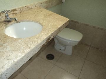 Alugar Casa / Condomínio em Bonfim Paulista apenas R$ 3.800,00 - Foto 5