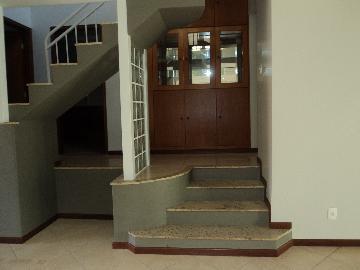 Alugar Casa / Condomínio em Bonfim Paulista apenas R$ 3.800,00 - Foto 4