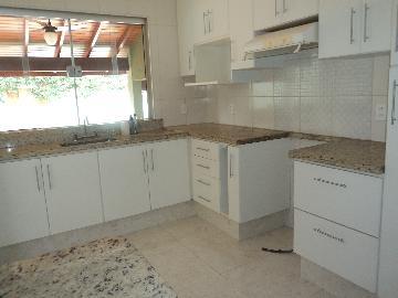 Alugar Casa / Condomínio em Bonfim Paulista apenas R$ 3.800,00 - Foto 7