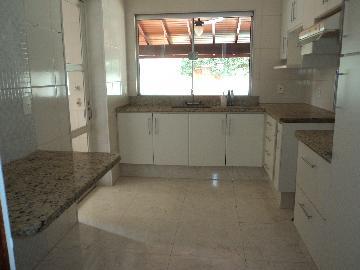 Alugar Casa / Condomínio em Bonfim Paulista apenas R$ 3.800,00 - Foto 6