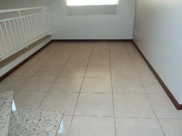 Alugar Casa / Condomínio em Bonfim Paulista apenas R$ 3.800,00 - Foto 9