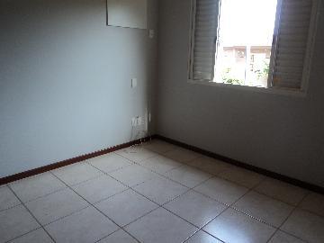 Alugar Casa / Condomínio em Bonfim Paulista apenas R$ 3.800,00 - Foto 18