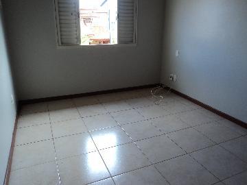 Alugar Casa / Condomínio em Bonfim Paulista apenas R$ 3.800,00 - Foto 21