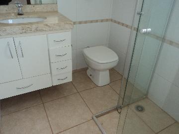 Alugar Casa / Condomínio em Bonfim Paulista apenas R$ 3.800,00 - Foto 22