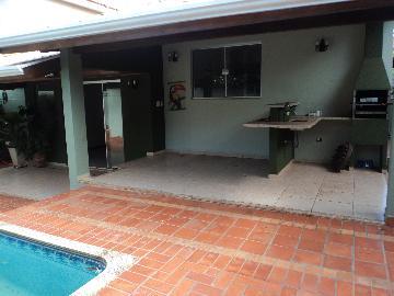 Alugar Casa / Condomínio em Bonfim Paulista apenas R$ 3.800,00 - Foto 23