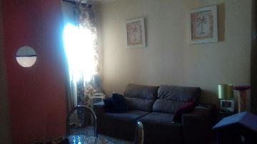 Alugar Apartamento / Padrão em Ribeirão Preto. apenas R$ 125.000,00
