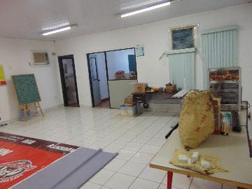 Cravinhos Parque Industrial Galpao Venda R$4.500.000,00  Area do terreno 5000.00m2