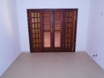 Alugar Casa / Condomínio em Ribeirão Preto apenas R$ 3.800,00 - Foto 2