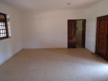 Alugar Casa / Condomínio em Ribeirão Preto apenas R$ 3.800,00 - Foto 4