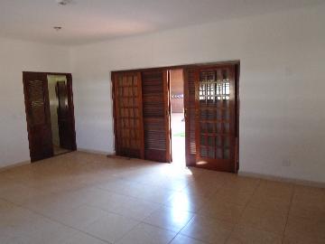 Alugar Casa / Condomínio em Ribeirão Preto apenas R$ 3.800,00 - Foto 5