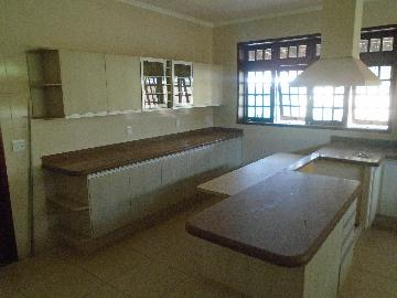 Alugar Casa / Condomínio em Ribeirão Preto apenas R$ 3.800,00 - Foto 13