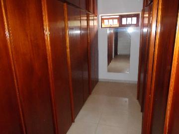 Alugar Casa / Condomínio em Ribeirão Preto apenas R$ 3.800,00 - Foto 16