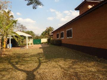 Alugar Casa / Condomínio em Ribeirão Preto apenas R$ 3.800,00 - Foto 22