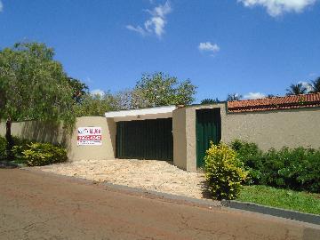 Alugar Casa / Condomínio em Ribeirão Preto apenas R$ 3.800,00 - Foto 1