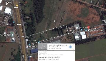 Ribeirao Preto Jardim Ouro Branco Terreno Venda R$15.000.000,00  Area do terreno 58000.00m2
