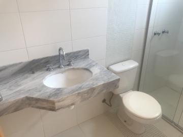 Alugar Casa / Condomínio em Bonfim Paulista apenas R$ 4.500,00 - Foto 6