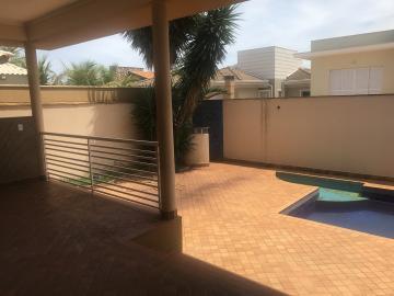 Alugar Casa / Condomínio em Bonfim Paulista apenas R$ 4.500,00 - Foto 15