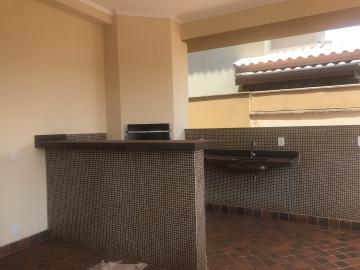Alugar Casa / Condomínio em Bonfim Paulista apenas R$ 4.500,00 - Foto 13