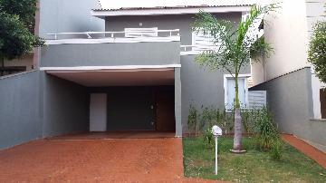 Alugar Casa / Condomínio em Bonfim Paulista apenas R$ 5.000,00 - Foto 1