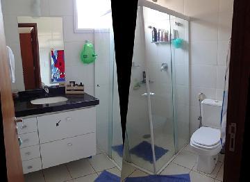 Alugar Casa / Condomínio em Bonfim Paulista apenas R$ 5.000,00 - Foto 9