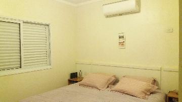 Alugar Casa / Condomínio em Bonfim Paulista apenas R$ 5.000,00 - Foto 14