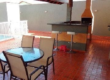 Alugar Casa / Condomínio em Bonfim Paulista apenas R$ 5.000,00 - Foto 20