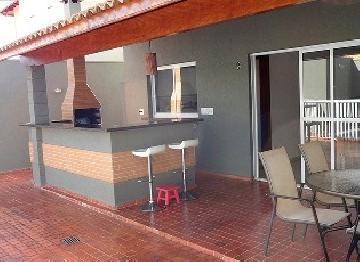 Alugar Casa / Condomínio em Bonfim Paulista apenas R$ 5.000,00 - Foto 21
