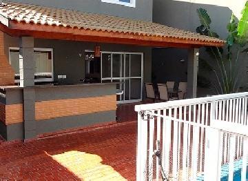 Alugar Casa / Condomínio em Bonfim Paulista apenas R$ 5.000,00 - Foto 22
