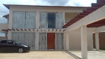 Alugar Casa / Condomínio em Jardinópolis. apenas R$ 1.820.000,00